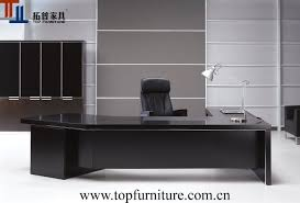incredible modern office table product catalog china. office table design mdf modern director table1320 x 895 99 kb jpeg incredible product catalog china 7
