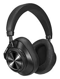 Bluetooth Headphones Over Ear,<b>Bluedio T7 Plus</b> Custom: Amazon ...