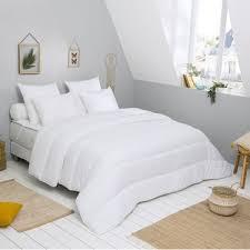 Купить <b>одеяло</b> в интернет-магазине недорого – заказать <b>одеяла</b> ...