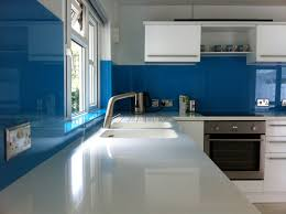 corian kitchen top: make your cooking easy with high featured kitchen worktop