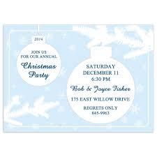 printable christmas party invitation template snowflake or nt printable holiday party invitation snowflake or nt