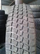 Купить шины <b>Forward Professional 219</b> в Красноярске. Каталог ...