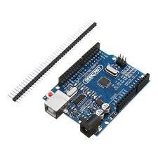 Geekcreit® <b>uno r3 atmega328p development</b> board no cable ...