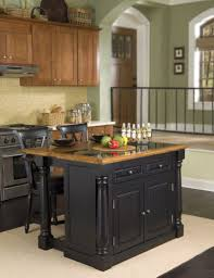 Rubber Kitchen Floors Small Kitchen Island With Stove White Rubber Floor Free Standing