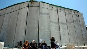 Resultado de imagen de Franja de Gaza, la cárcel más grande del mundo
