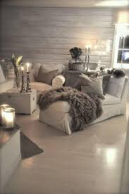 sitting room decorating ideas contemporary
