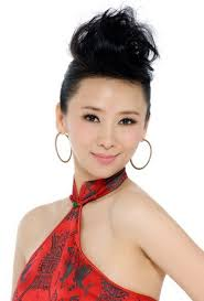 Hong Kong actress Weng Hong - 872e4bb0fd65467bb03ffcb5dbdda6f8