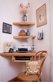 interior design ideas for office. great idea for those corners you have no what to do with interior design ideas office n