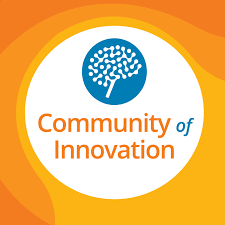 Community of Innovation Podcast