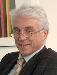 """Karl Mann, Zentralinstitut für Seelische Gesundheit, Klinik für Abhängiges Verhalten und Suchtmedizin, Mannheim. """"Das Risiko einer Alkoholsucht wird zu etwa ... - prof-karl-mann-220px_01"""