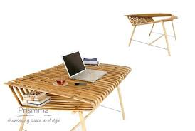 bamboo furniture design sangaru 22 bamboo furniture designs