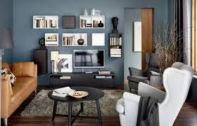 space living ideas ikea:  gallery of ikea living room ideas inspiration inspirational for your minimalist interior home design ideas