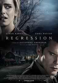 a black mark on emma watson s imdb page regression zimbio a black mark on emma watson s imdb page regression