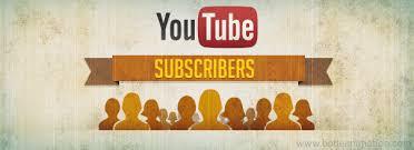 views youtube