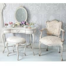 white furniture cool bunk beds: antique white bedroom furniture antique white bedroom furniture