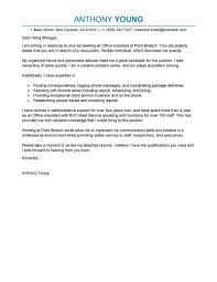 patriotexpressus unusual professional letter samples patriotexpressus unusual professional letter samples livecareer fetching choose agreeable letter to menoeceus also old letter in addition