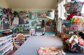craft room organization ideas on a budget home office shabby chic style with vintage vintage chic vintage home office