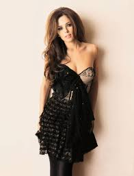 Image result for cheryl cole