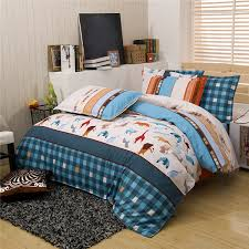 boys twin bedding bedding sets twin kids