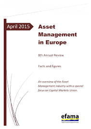 research statistics asset management report cover from asset management report 2015 jpg