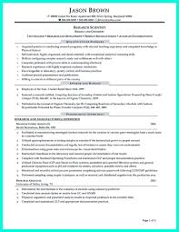 cover letter research assistant resume research assistant resume cover letter cover letter research associate resume clinical assistant example writterresearch assistant resume extra medium size