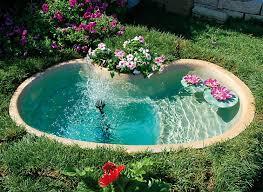 Fontana Cascata Da Giardino : Giardini du acqua sas originali cascate rifinite a mano con