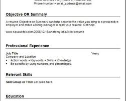 isabellelancrayus marvelous resume examples resume for college isabellelancrayus hot ways to rescue your rotten rsum archaic use the chronological rsum and personable