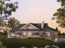 Simple Garage Under House Plans on Small house Remodel Ideas          Stunning Garage Under House Plans on Small house Decoration Ideas   Garage Under House Plans