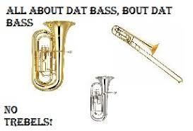 Low Brass meme by pokemontrainerjay on DeviantArt via Relatably.com
