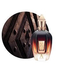 <b>Xerjoff ALEXANDRIA II</b> (PARFUM)   Niche Perfumes