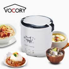 Best value <b>Mini Portable</b> Rice Cooker – Great deals on <b>Mini Portable</b> ...
