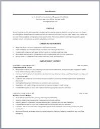 budget analyst resumesample analyst resume sample resume budget analyst resume sample