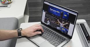 Dell Latitude 7400 <b>2-in-1</b> Review: The DeLorean Of Laptops | <b>Digital</b> ...