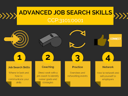 job searching give yourself a boost advanced job search sp16 ce ajss page 2