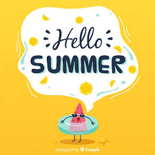 <b>Hello Summer</b> Images   Free Vectors, Stock Photos & PSD