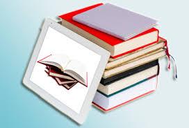Risultati immagini per immagine testi scolastici