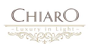 <b>Chiaro</b> (Германия)