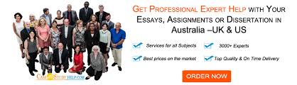 Dissertation consulting service nottingham   Buy side cover letter assignment experts png