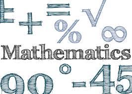 maths preparation tips improve grades in cat and gate examination mathematics tests