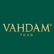Oolong Tea | Hand Rolled <b>Premium Oolong Teas</b> | Vahdam Teas