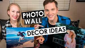 <b>Wall</b> Decoration Ideas — 4 <b>Home Decor</b> and <b>Wall Picture</b> Ideas ...