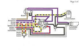quicksilver ignition switch wiring diagram quicksilver ignition switch wiring diagram 2013 04 13 215913 j e key switch