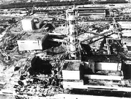 「1979, Three Mile Island Nuclear Generating Station accident」の画像検索結果