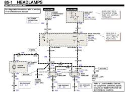 2003 ford f350 wiring diagram 2003 image wiring 1997 ford f350 wiring diagram wiring diagrams on 2003 ford f350 wiring diagram