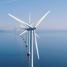 nanotechnology introduction series the energy sector the future nanotechnology future renewable energy wind turbines