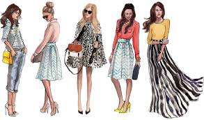 essay on fashion among students   my face hunter essay on fashion among students