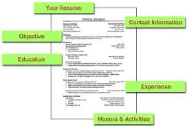 how to write a resume   how to write a resume properly    how to write a resume   how to write a resume properly   mashedjobs   places to visit   pinterest   resume
