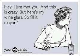 Drinking Memes on Pinterest | Meme, Online Business and Drinks via Relatably.com
