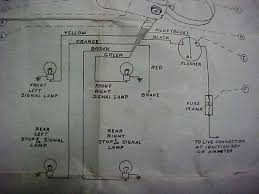the cja page tech tips firewall map wiring diagrams