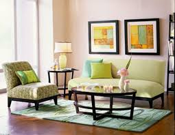 living room marvelous and cheerful livingroom decoration ideas with colorful contemporary steel framed living room adorable living room